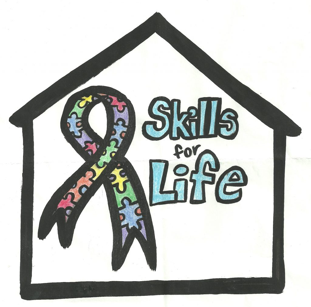 digs-skills-for-life-logo
