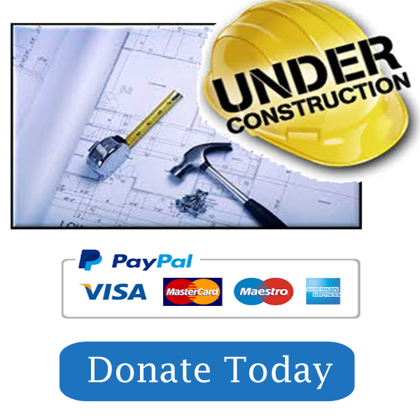 2nd-home-donation-image