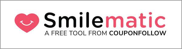 smilematic-logo