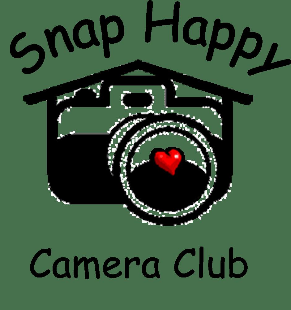 digs-camera-club-logo