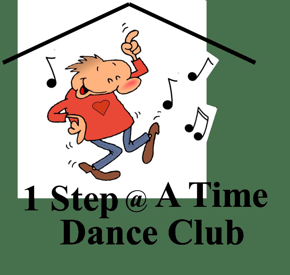 digs-dance-club-logo