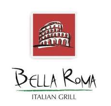 bella-roma-grill-logo