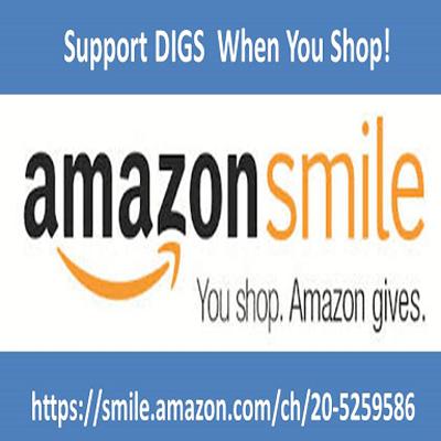 digs-amazon-smile-logo