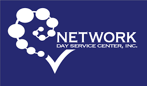 network-day-services-logo