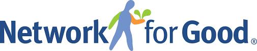 network-for-good-logo-donation