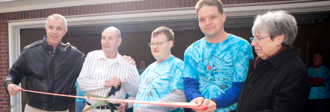 digs-first-home-ribbon-cutting