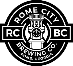 rome-city-brewing-company-logo
