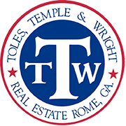 temple-toles-wright-logo