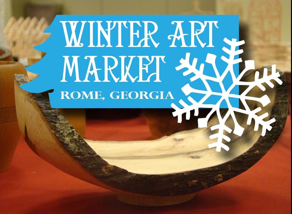 winter-art-market-logo