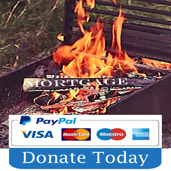 burning-the-mortgage-image